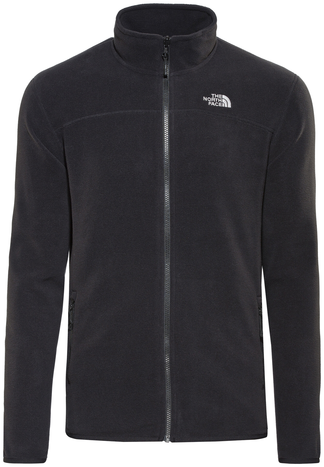 The North Face 100 Glacier Veste polaire